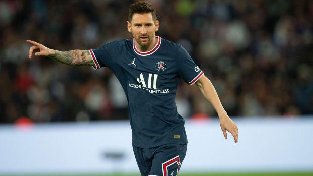 Lionel-Messi-PSG-Man-City