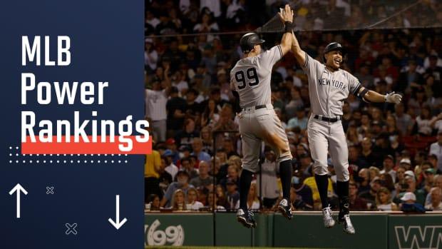 MLB-Power-Rankings-Judge-Stanton