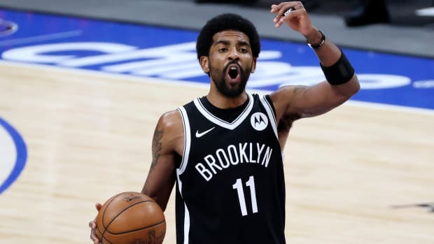 kyrie-irving-nets-away