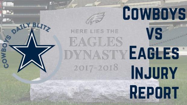 CowboysDaily092721