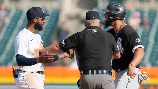 white-sox-fight