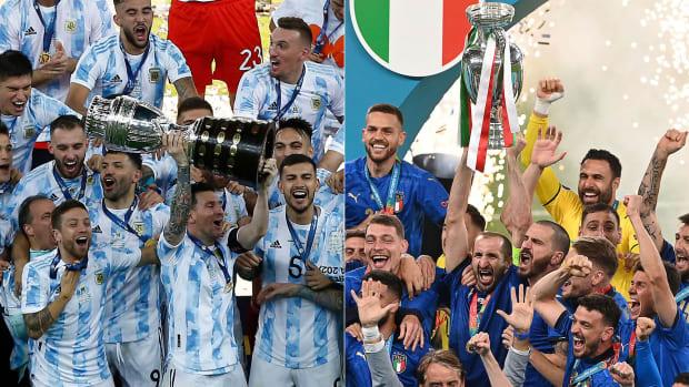 Argentina-Italy-Euro-Copa-America