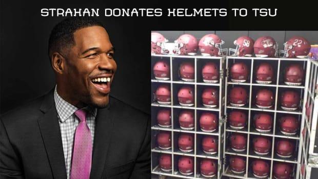 TSU Helmets (1)