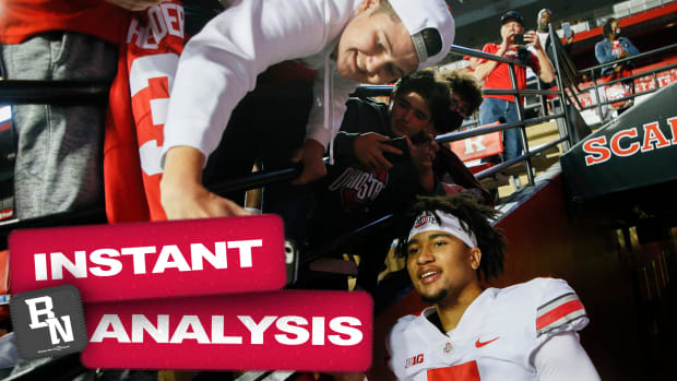 Instant-Analysis-Rutgers