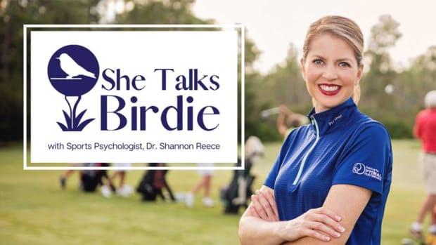 She-Talks-Birdie
