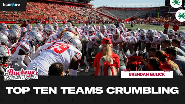 Top-Ten-Teams-Crumbling
