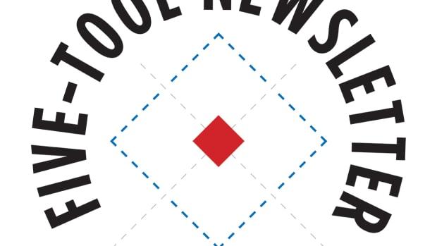 FiveToolNewsletter_LogoSquare