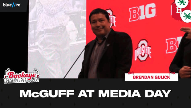 Kevin-McGuff-at-Media-Day