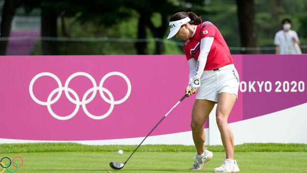 jin-young-ko-2021-olympics