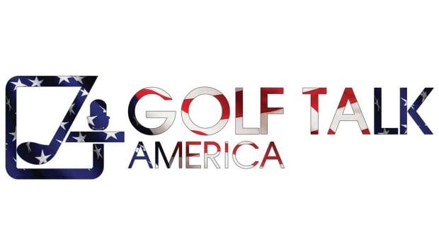 Golf Talk America.jpg