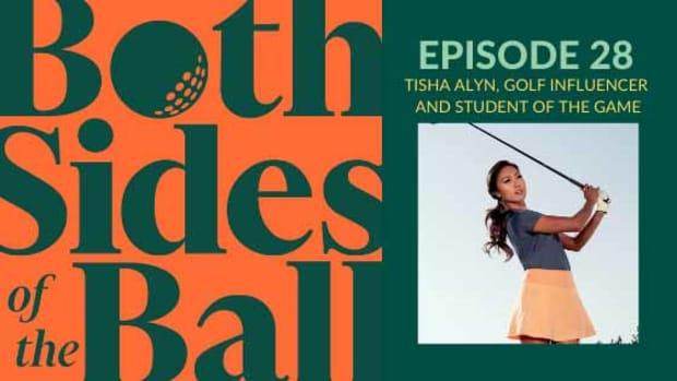 both-sides-tisha-alyn.jpg
