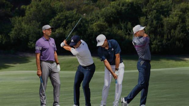 Sergio Garcia PGA_Comp.jpeg