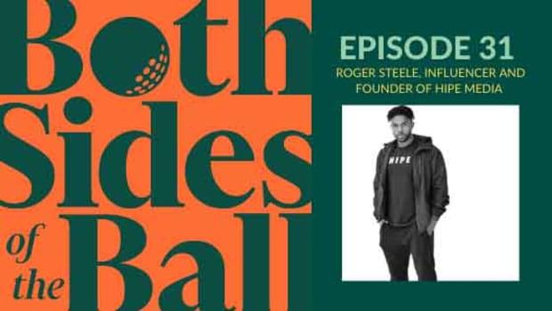 both-sides-ball-ep-31.jpg