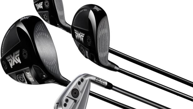 GEN4-Golf-Clubs-Group-Shot-21-3236g_0045_Extended-v2.png
