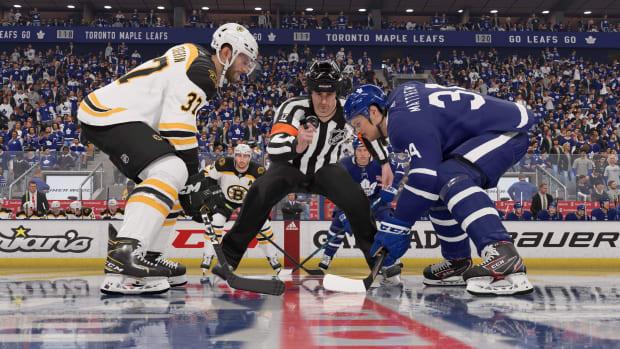 NHL 22 (2)