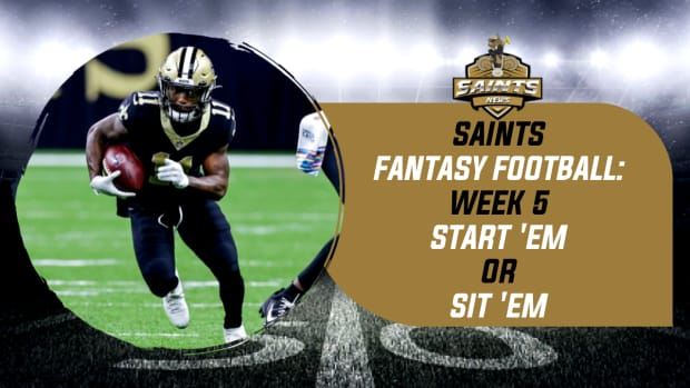 (COPY) Saints Fantasy Football 2021 (3)