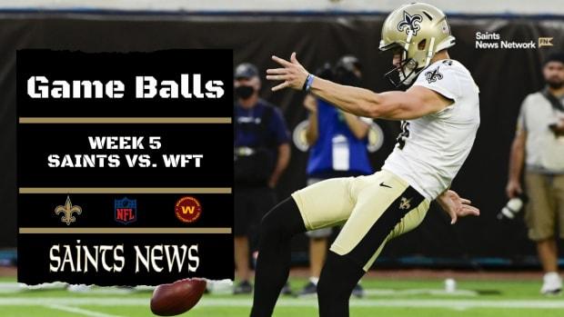 Game Balls (1)