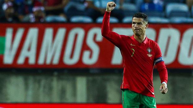 Cristiano-Ronaldo-Luxembourg