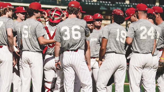 White Team Fall World Series