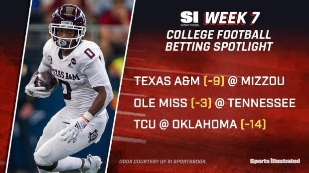 College-Football-Betting-Spotlight4 (2)