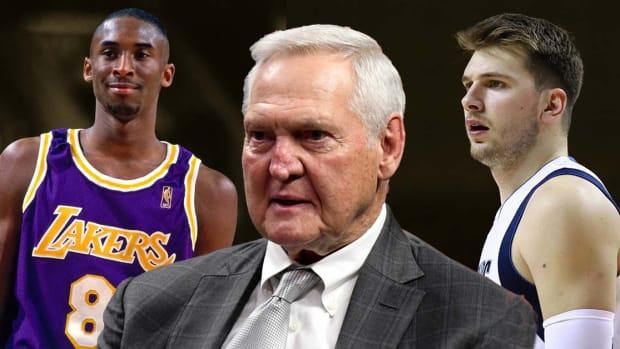 Jerry-West-Luka-Doncic-Kobe-Bryant-min