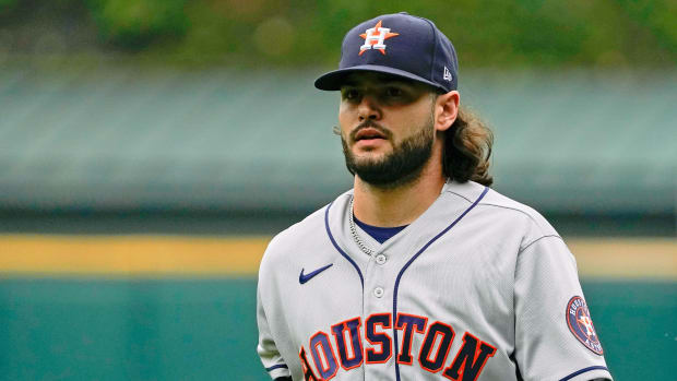 lance-mccullers-astros
