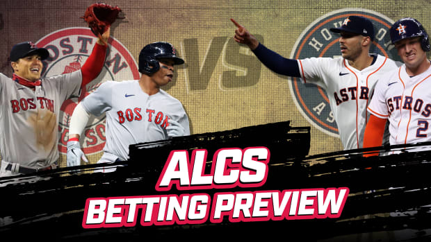 SI_ALCS-Betting-Preview