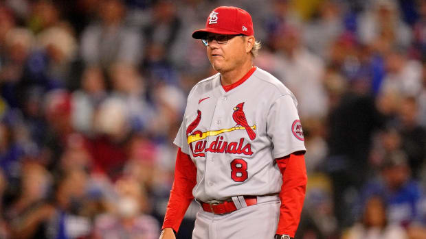 mike-shildt-cardinals
