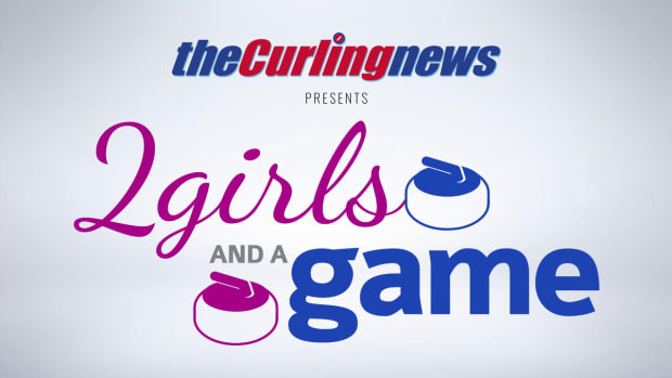 2 Girls and a Game: Season 7, Episode 5