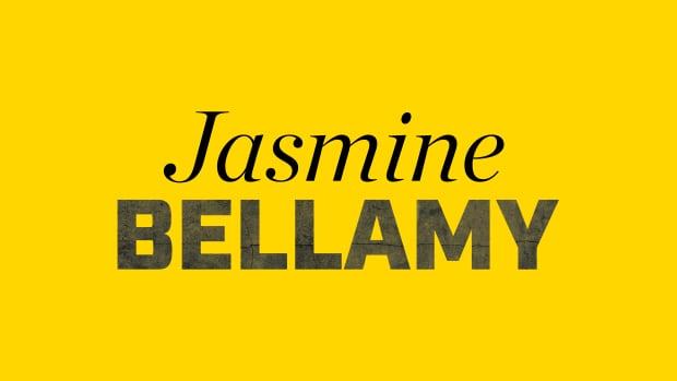 100-influential-jasmine-bellamy