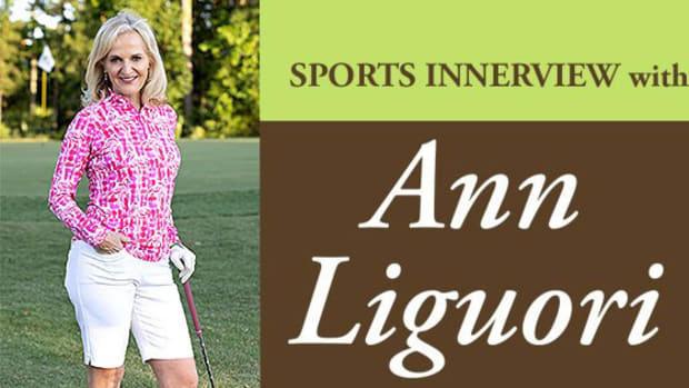 ann-liguori-sports-innerview-logo