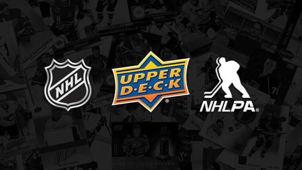 NHLPA-UD-NHL-2019_renewal-Release_dotcom