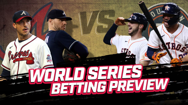 SI_World-Series-Betting-Preview