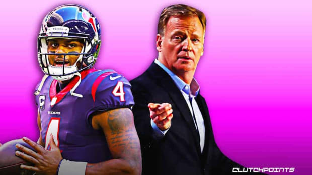 Deshaun-Watson-accusers-call-out-NFL-for-investigation