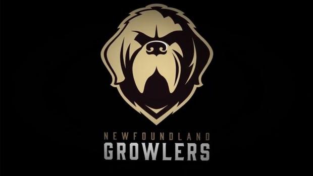 Newfoundland-Growlers-logo
