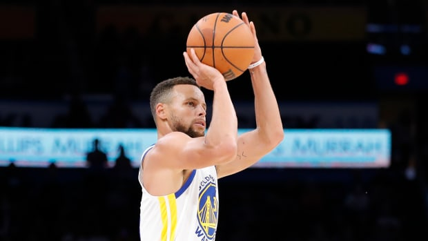 Stephen Currypng