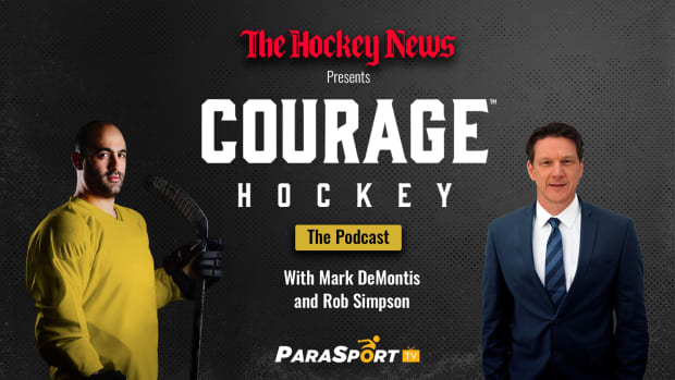 courage-hockey-final-podcast-banner