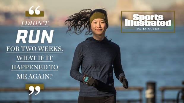 dCOVasian_runnersHZ2