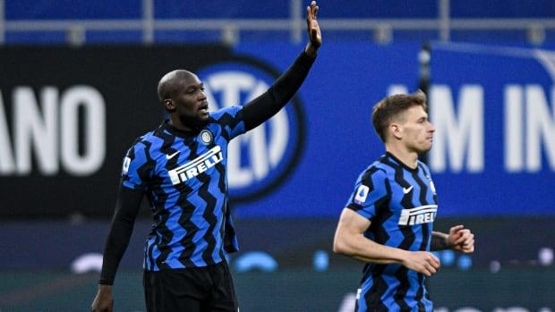 Inter-Milan-Lukaku-Goal