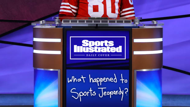 dCOVsports_jeopardy.HZ