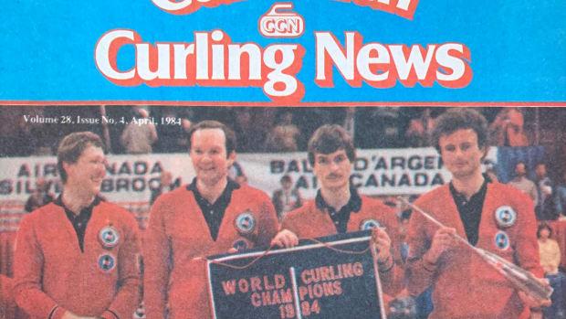 CCN Apr 1984 Cover