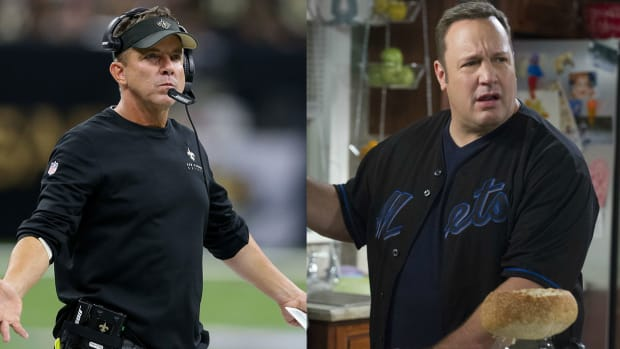 sean-payton-kevin-james