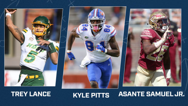 lance-pitts-samuel-2021-nfl-mock