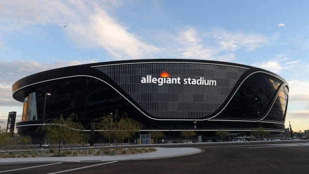 Allegiant-Stadium-Gold-Cup