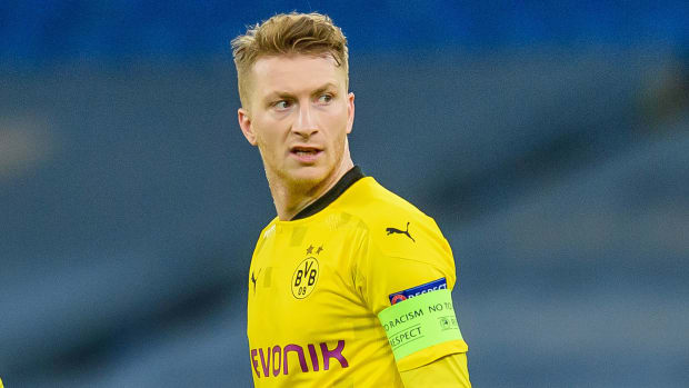 Marco-Reus-Dortmund-Injury