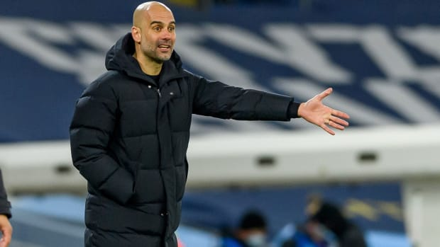 Pep-Guardiola-Man-City-Champions-League-Failure
