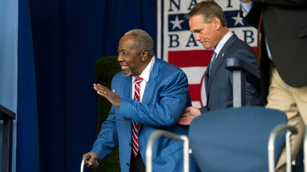 hank-aaron-hall-of-fame