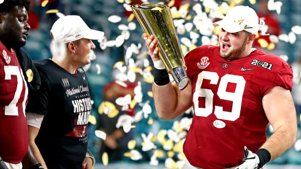 landon-dickerson-alabama-center-national-championship