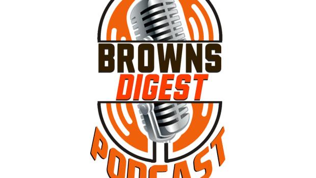BDPodcast_Episode_Five