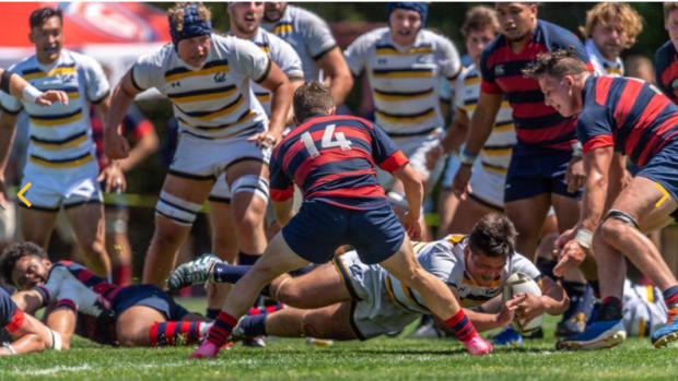 smc cal rugby